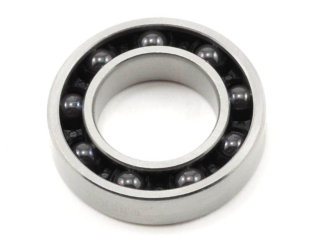 14.2x25.3x6mm Ceramic Rear Bearing