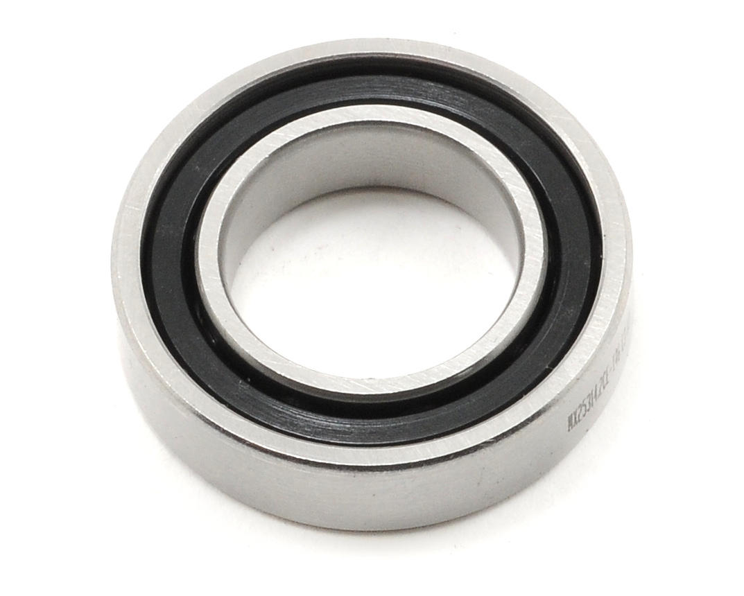 Boca Bearings 14.2x25.3x6mm Ceramic Rear Bearing