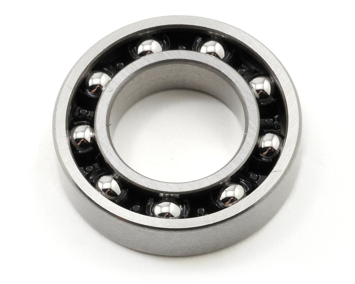 Boca Bearings 14x25.8x6mm Rear Bearing (Novarossi 528X)