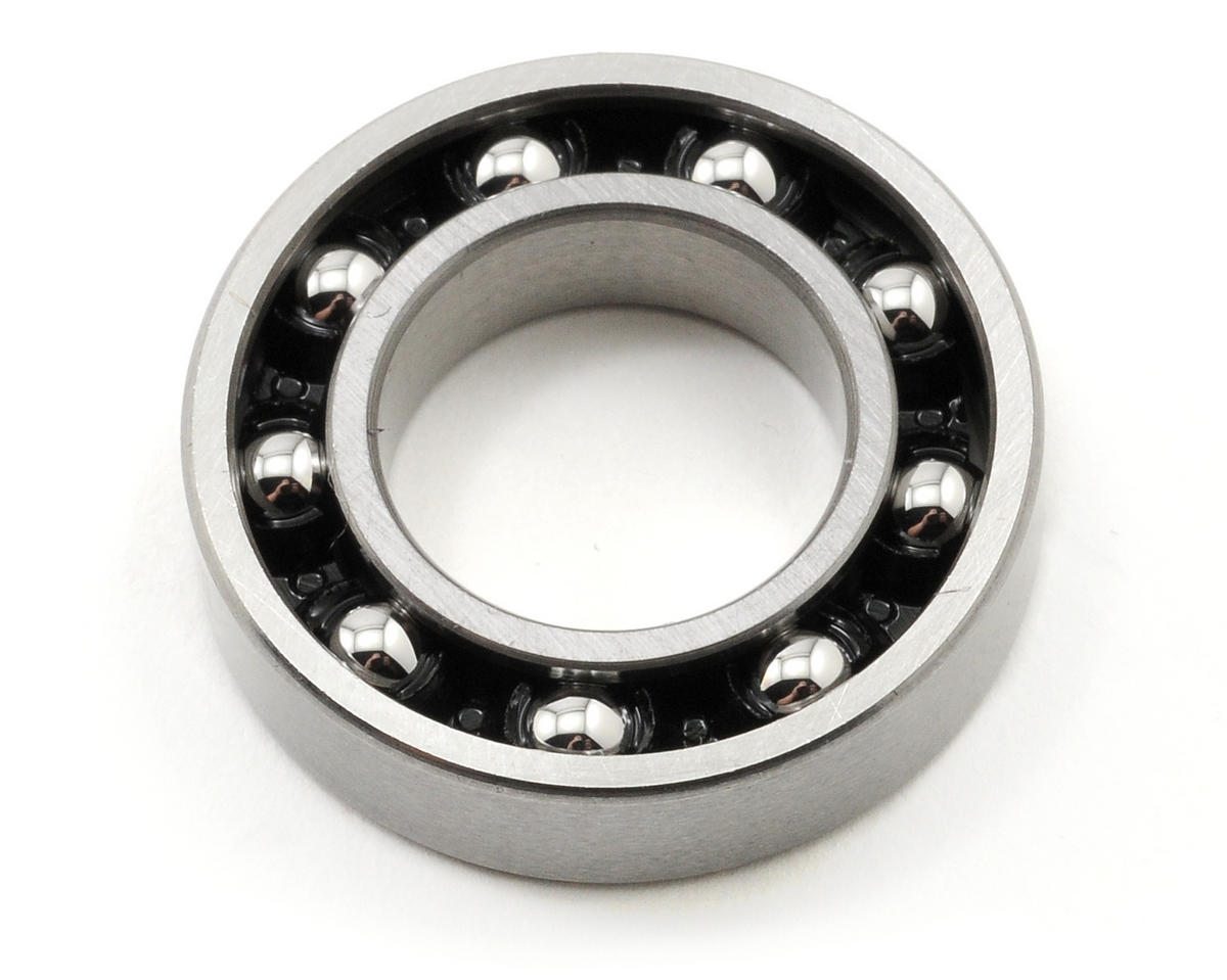 Boca Bearings 14x25.8x6mm Rear Bearing