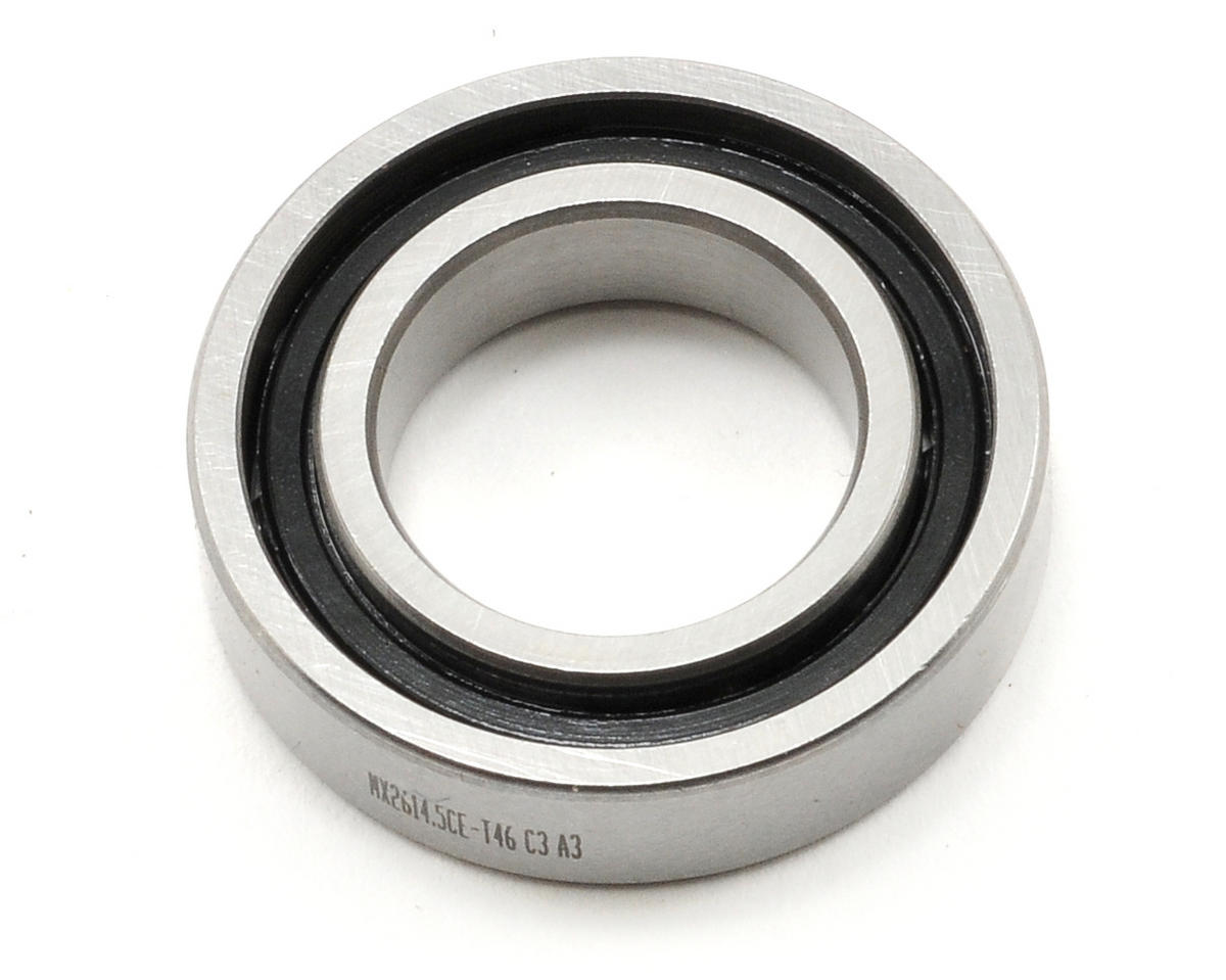 Boca Bearings 14.5x26x6mm Ceramic Rear Bearing