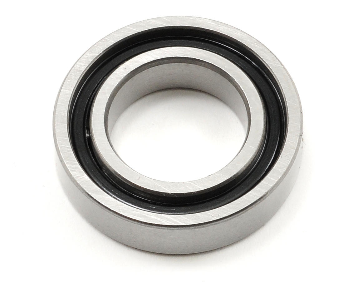 Boca Bearings 14.5x26x6mm Rear Bearing (Novarossi Plus 21-5/7)
