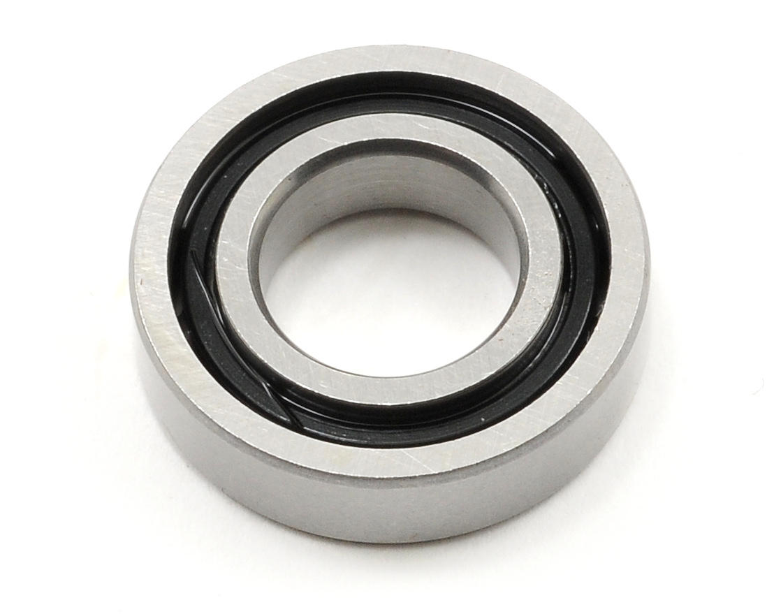Boca Bearings 12x24x6mm Ceramic Rear Bearing (O.S. .21 RG/VG)