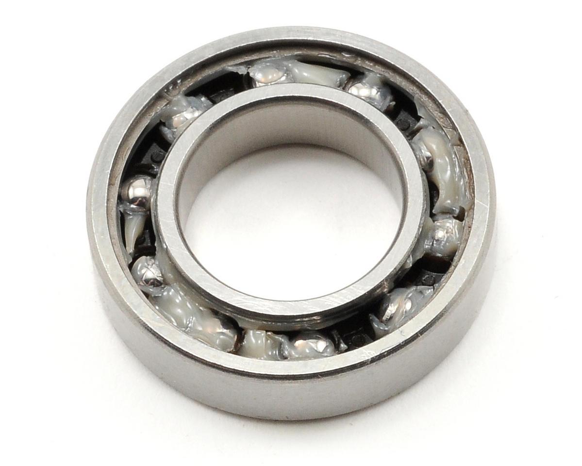 Boca Bearings 14x25.8x6mm Stainless Steel Rear Bearing