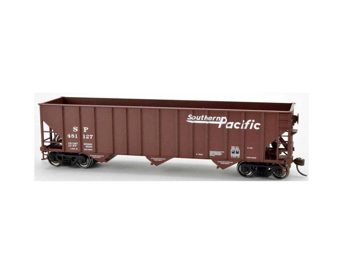 HO 100-Ton Hopper SP #481090 | relatedproducts