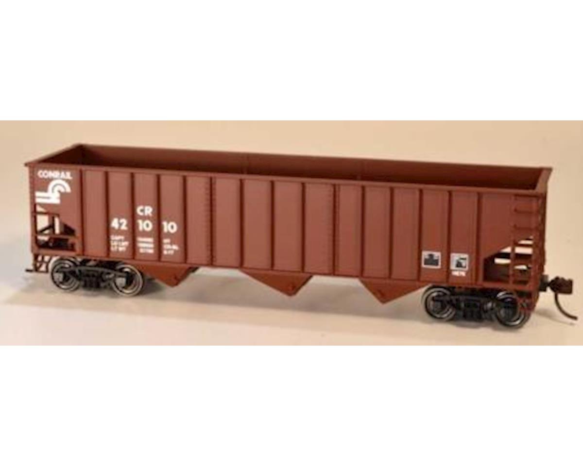 Bowser HO KIT 14-Panel Hopper, CR #421010