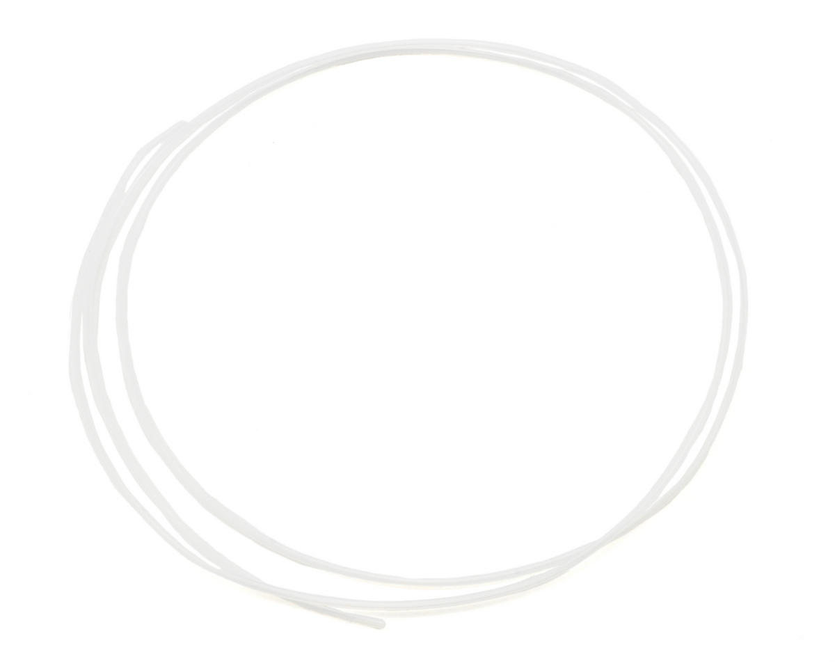 "CA Glue Applicator PTFE Tubing (24"") by Bob Smith Industries"
