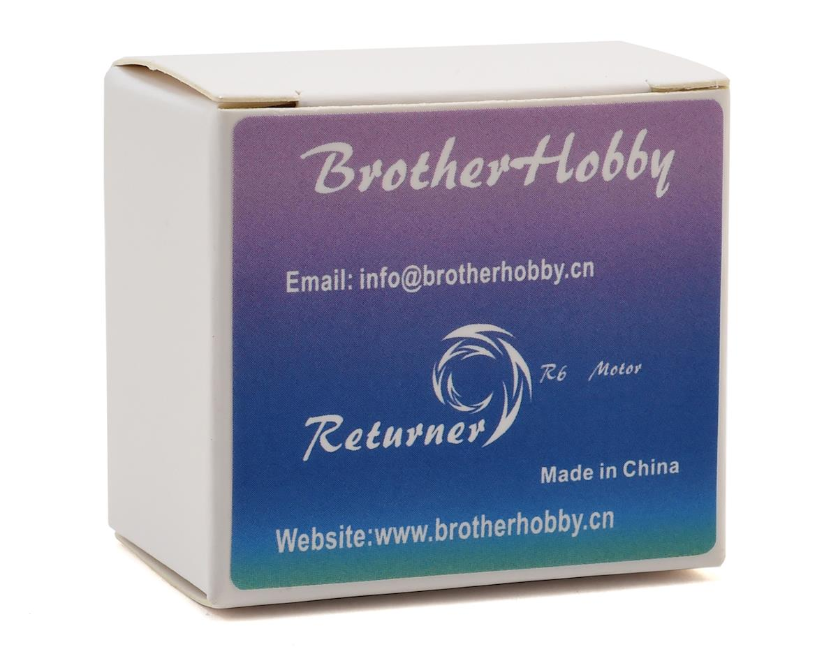 Brother Hobby Returner R6 2306 1660kV Brushless Motor