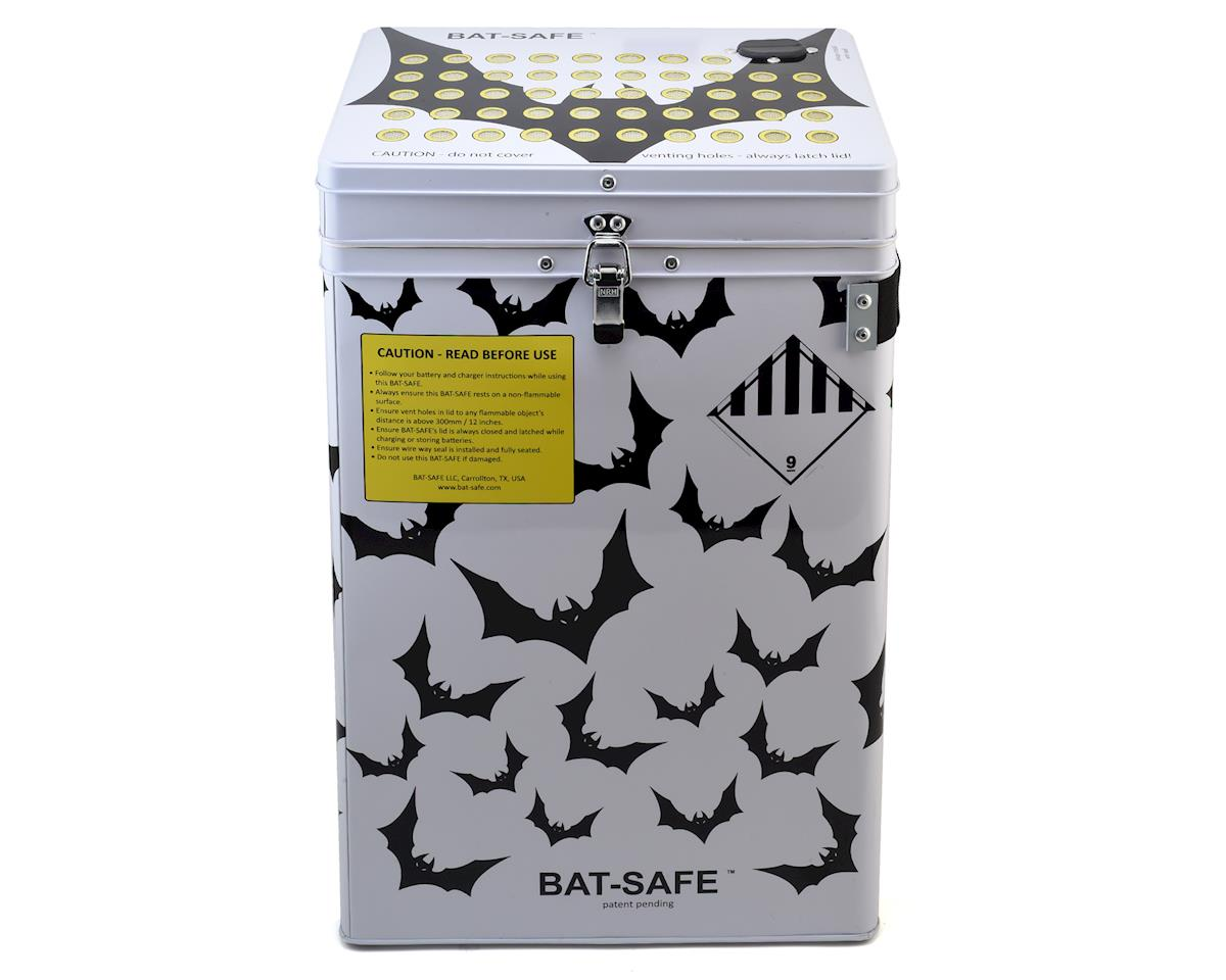 XL LiPo Charging Case by Bat-Safe