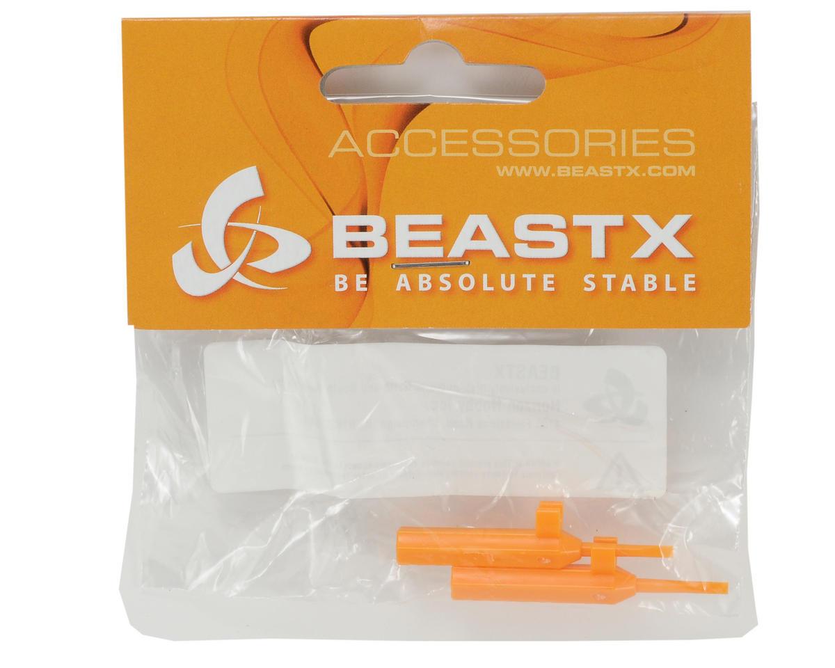BeastX Microbeast Adjust Tool