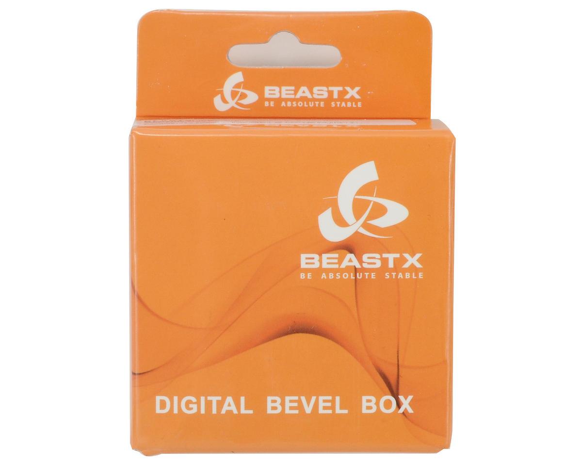 BeastX Microbeast Bevel Box