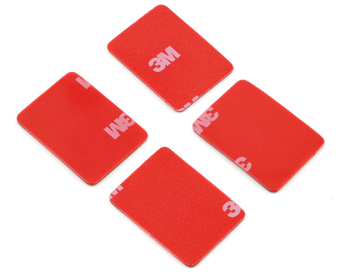 Special Foam Tape (4)