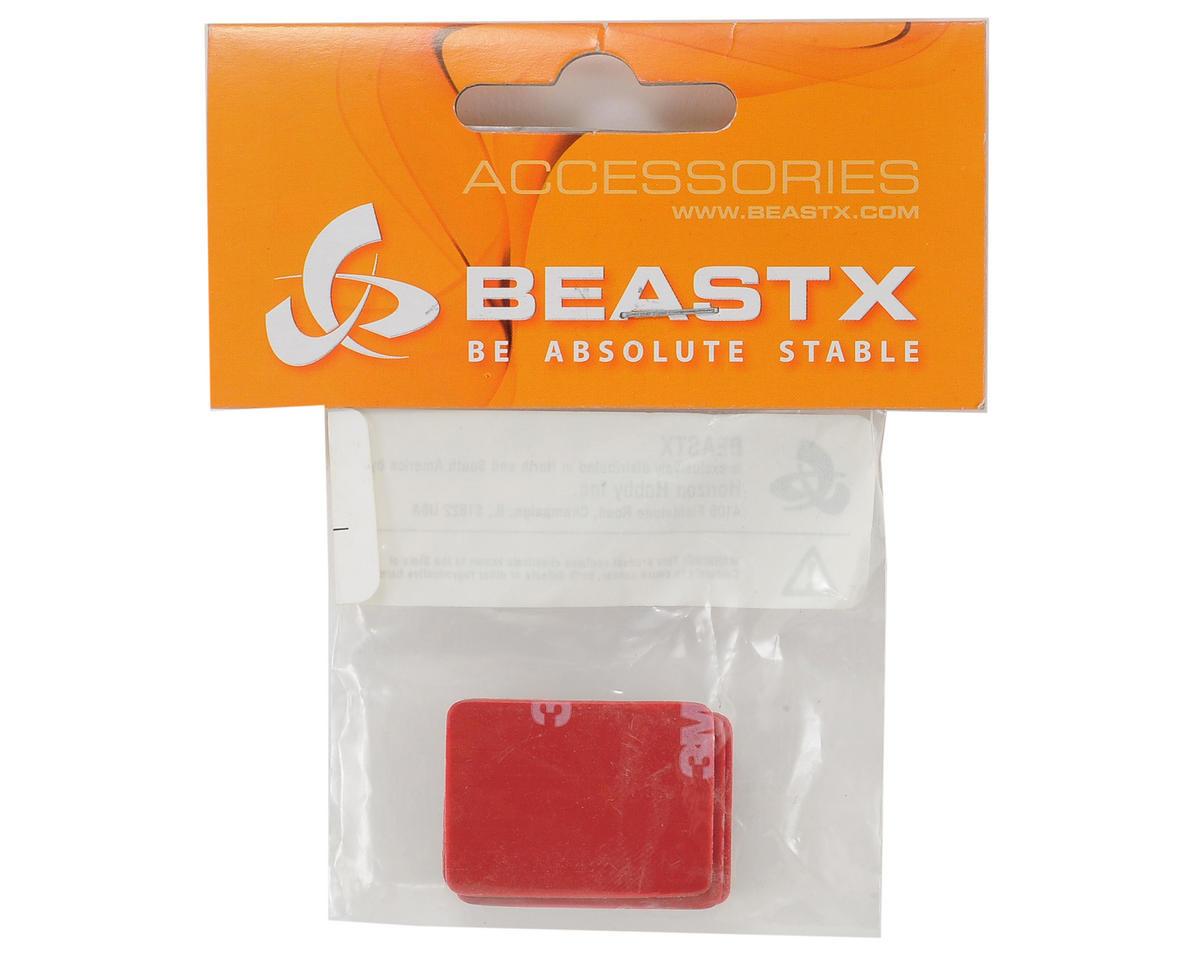 BeastX Special Foam Tape (4)
