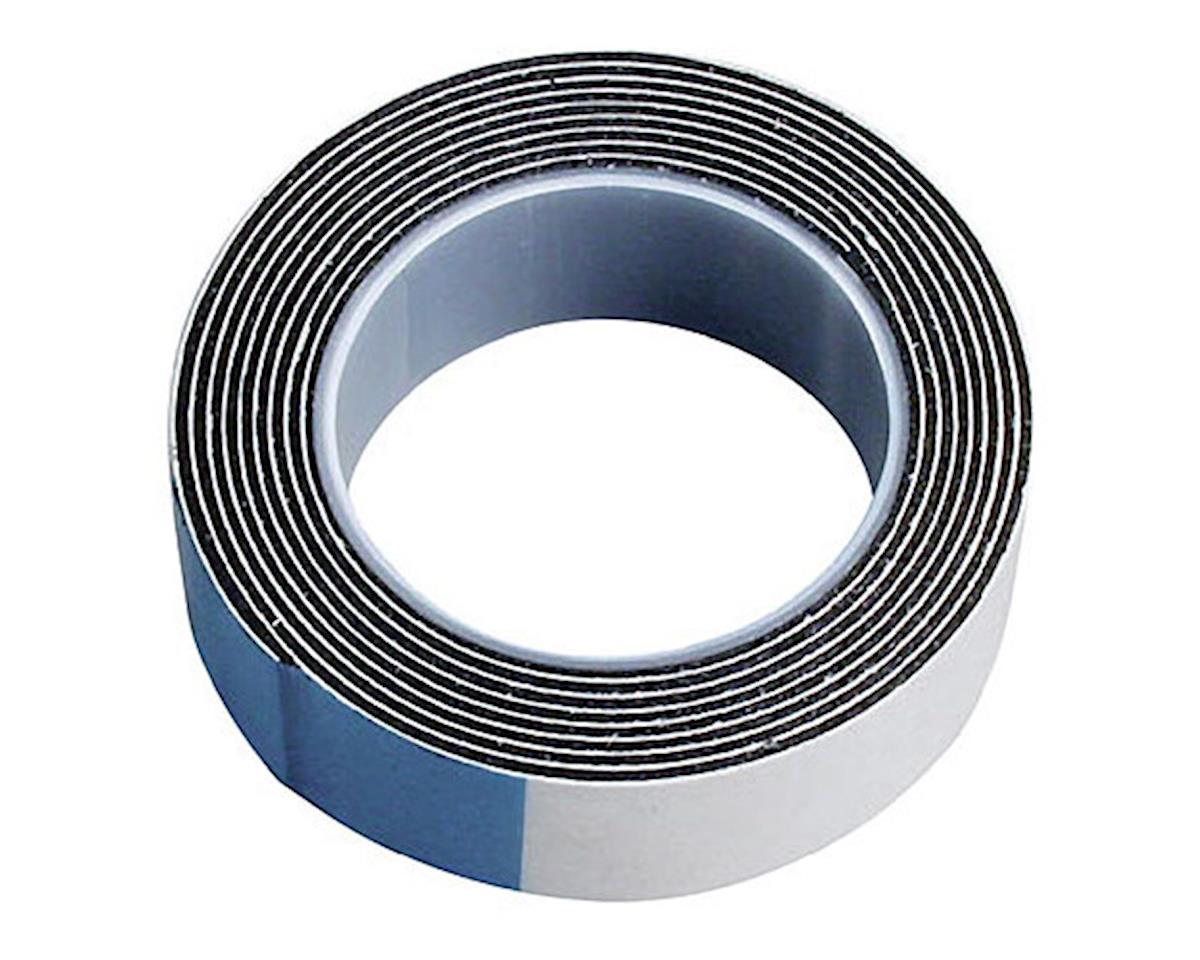 "Servo Tape 1/2"" (25) by Bulk Program"