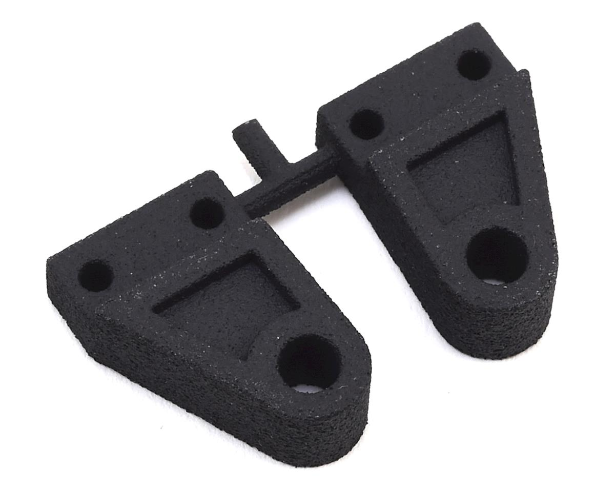 BowHouse RC Trail Finder 2 Rear Leaf Shackle Mount