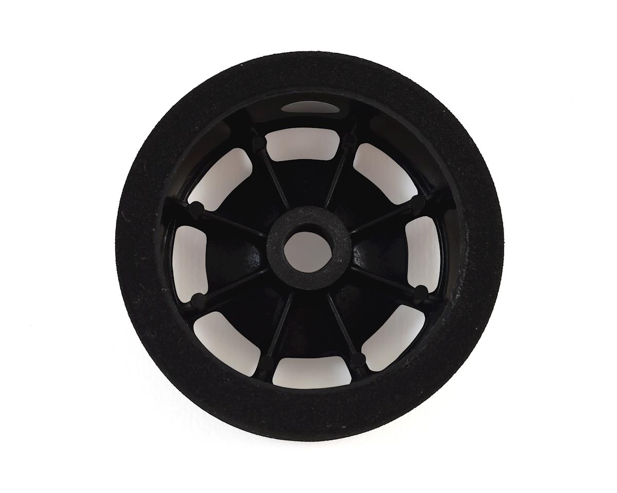 John's BSR 1/10 Tires, Front, White