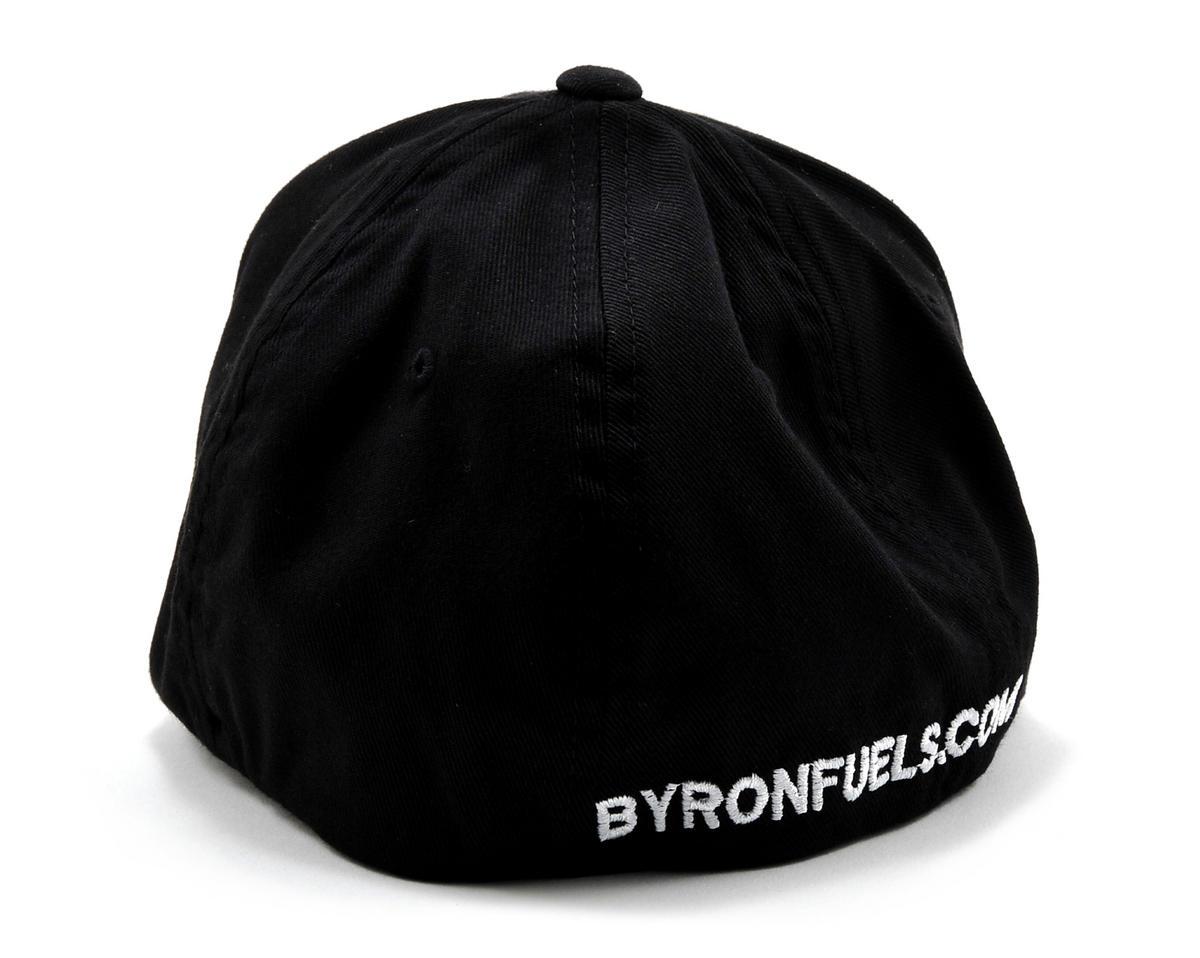 Byron Originals Flexfit Hat