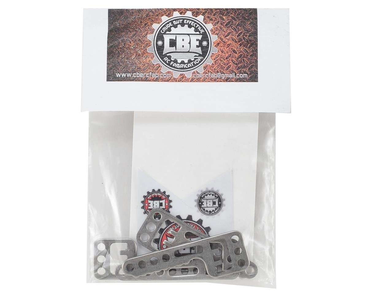 CBE RC Fab Shock Key (4)