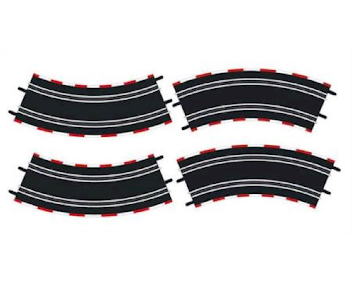 Carrera Country Toys Curve 3/45 Degrees