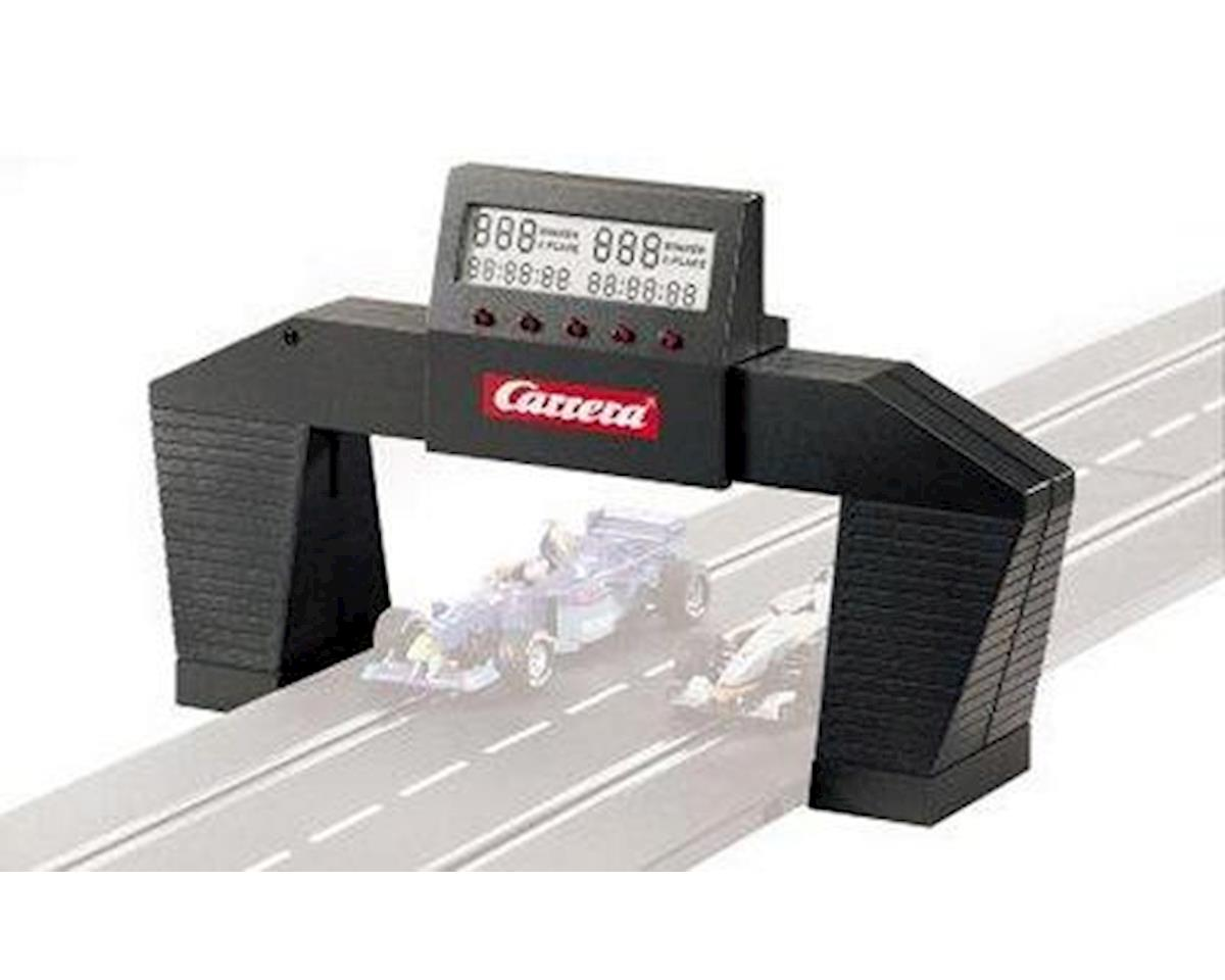 Carrera Country Toys Electronic Lap Counter (Go!!!