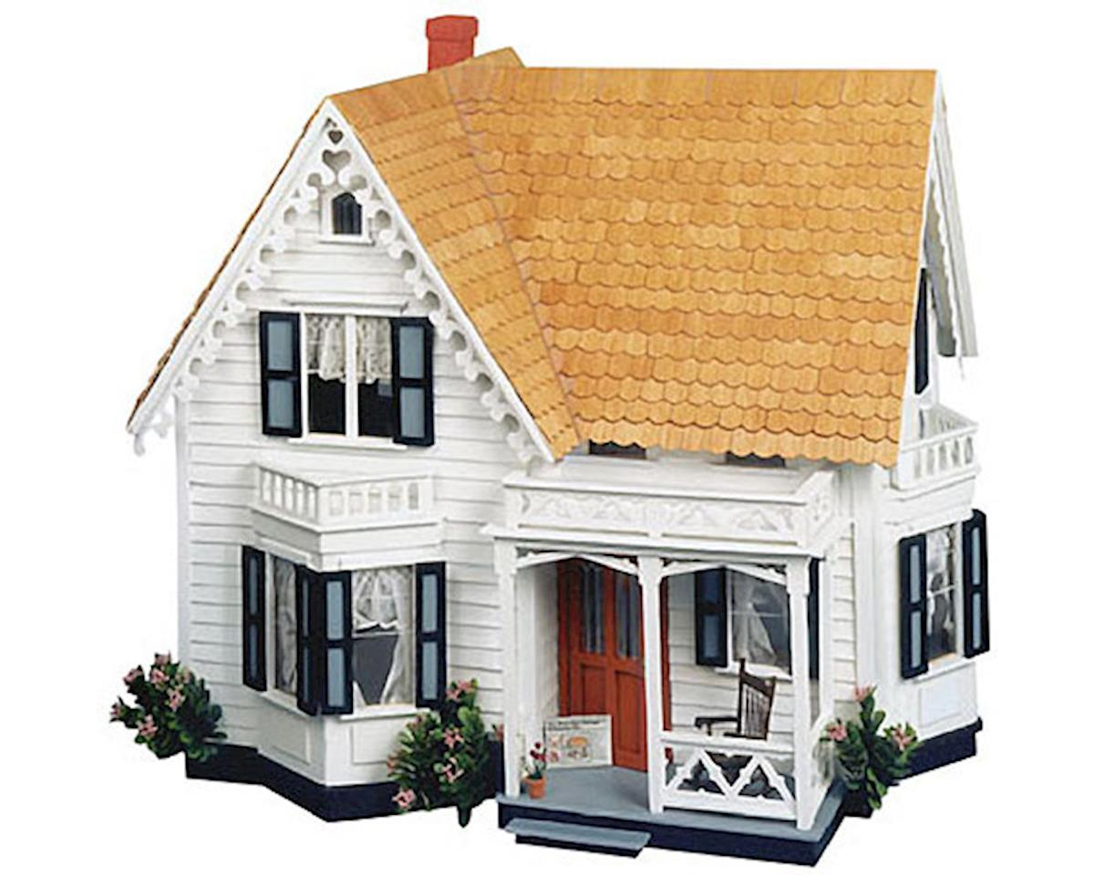 Corona Concepts Dollhouse 8013 Greenleaf The Westville