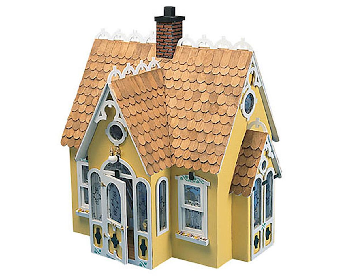 Corona Concepts Dollhouse 9306 Greenleaf The Buttercup