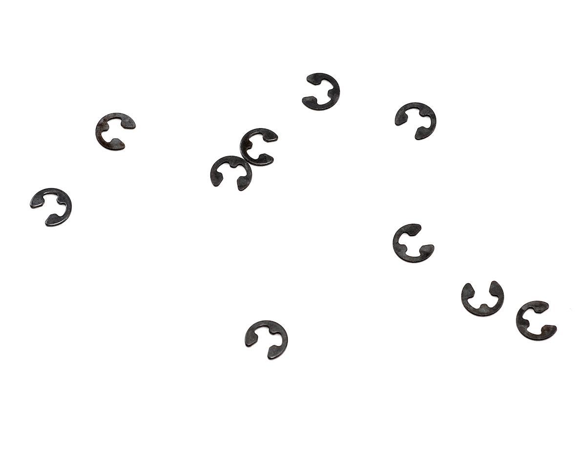 """""""E"""" 2 Clip (10)"""