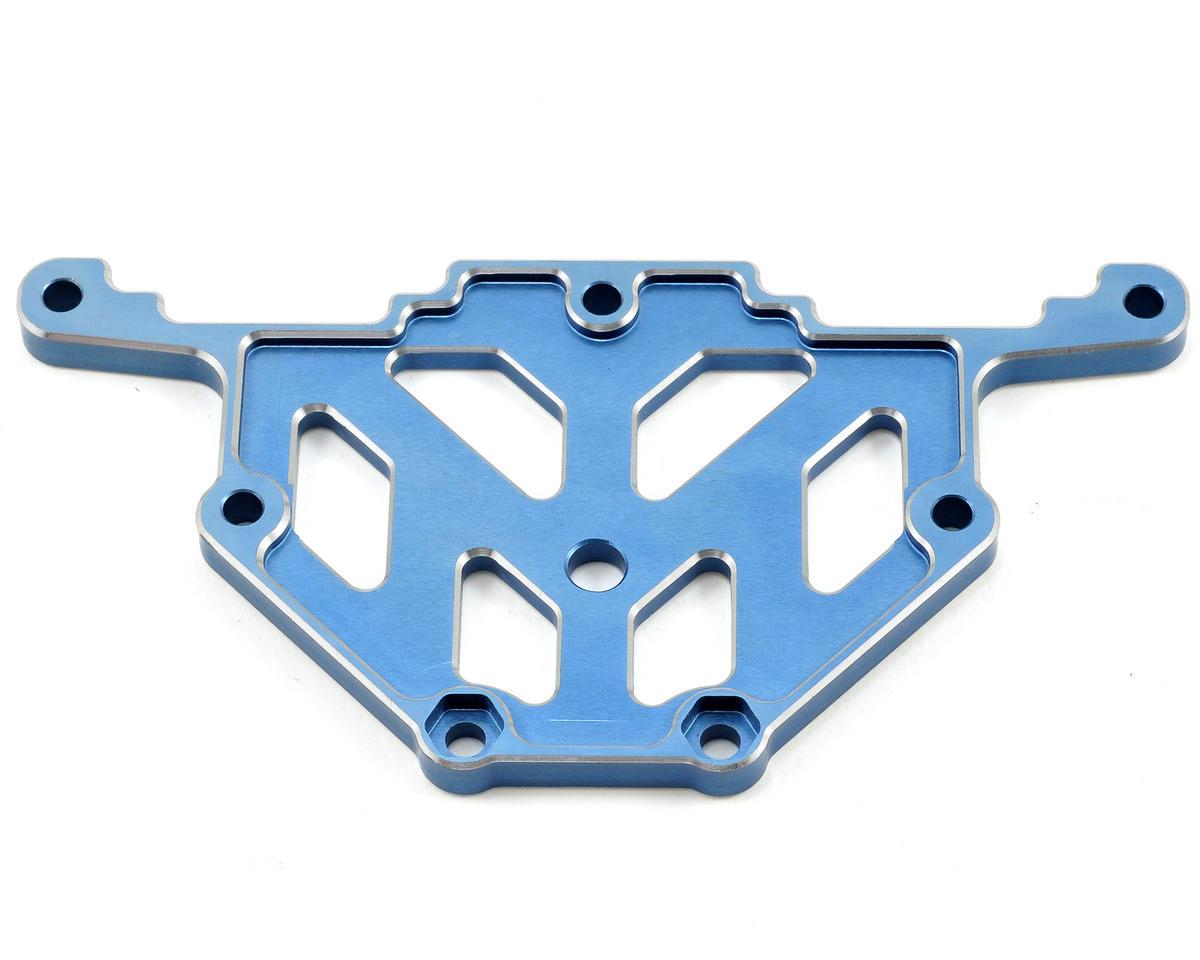 CEN Racing Aluminum Front Upper Plate
