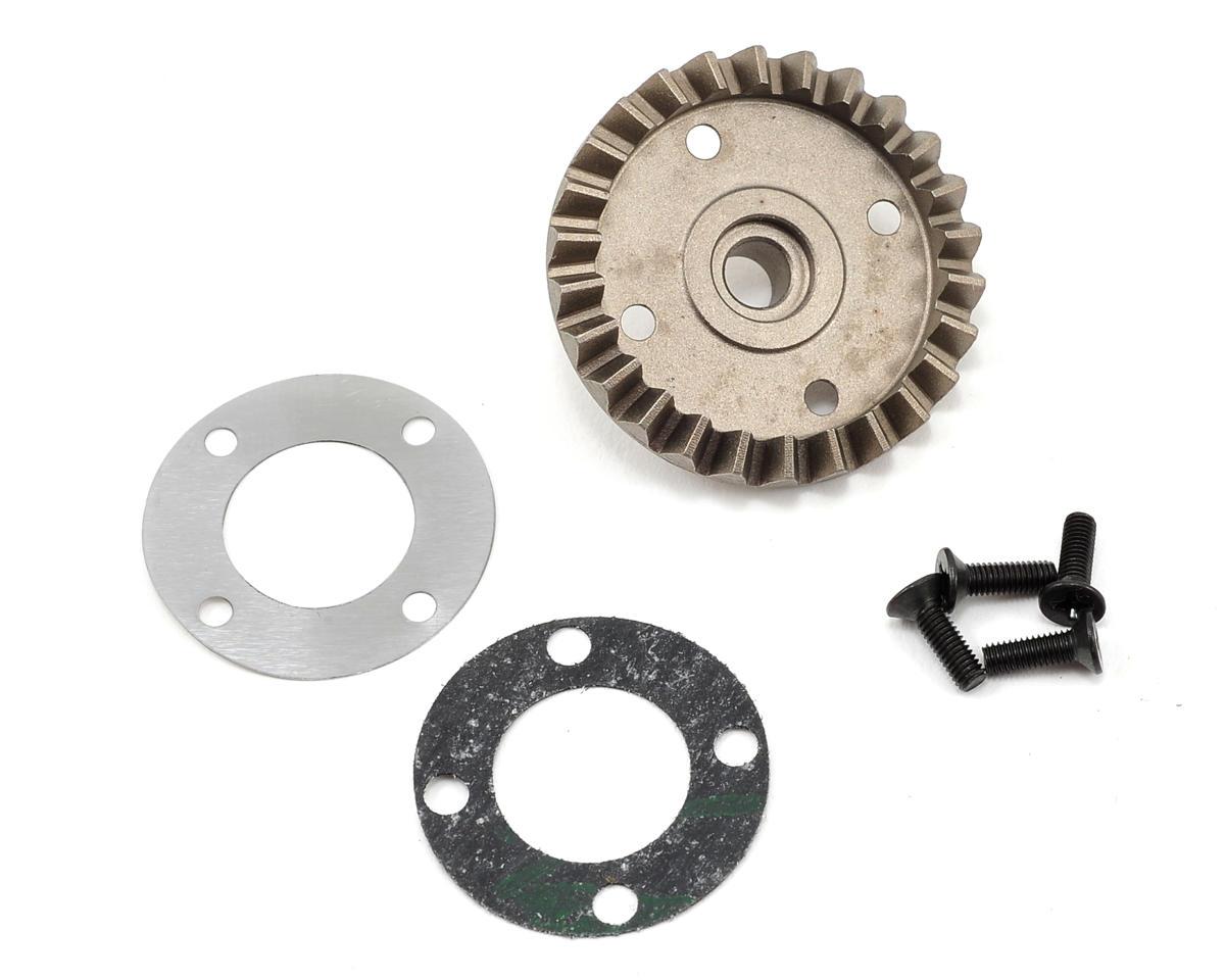 CEN Ring Gear (26T)