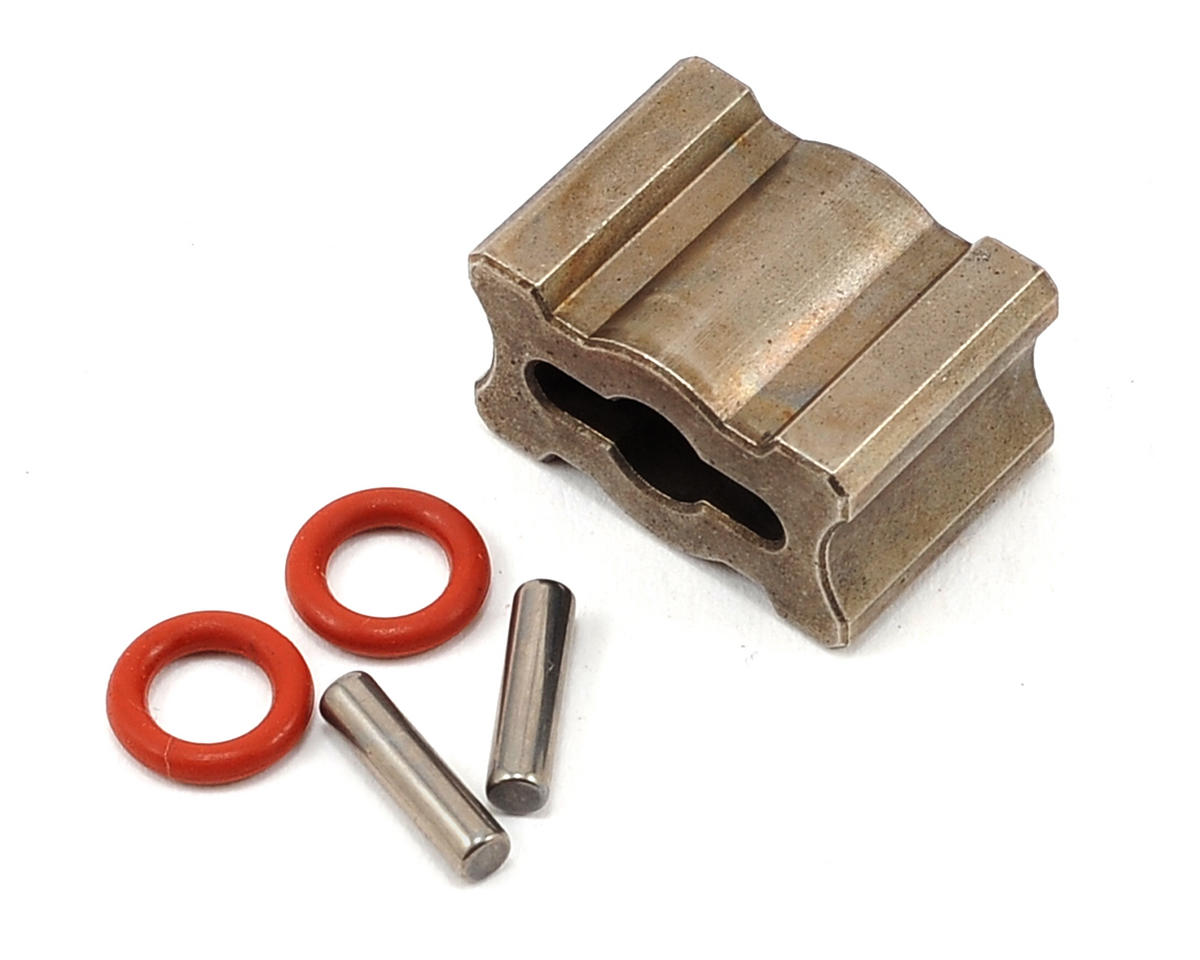 CEN Differential Lock Block