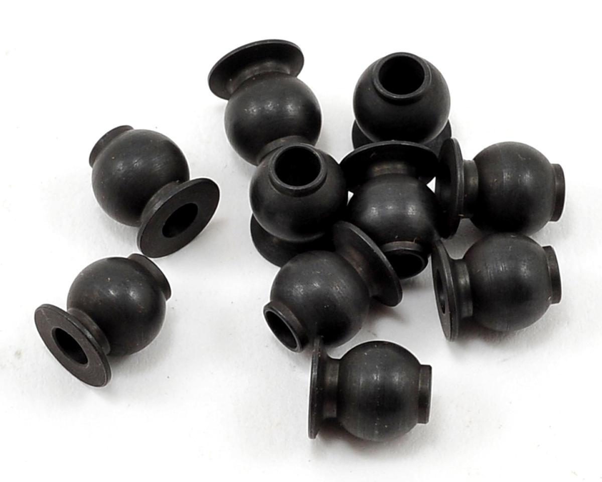 CEN B6.8 Pivot Ball Set (10)
