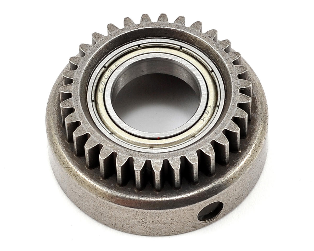 CEN GST 7.7 31T Internal Clutch Gear