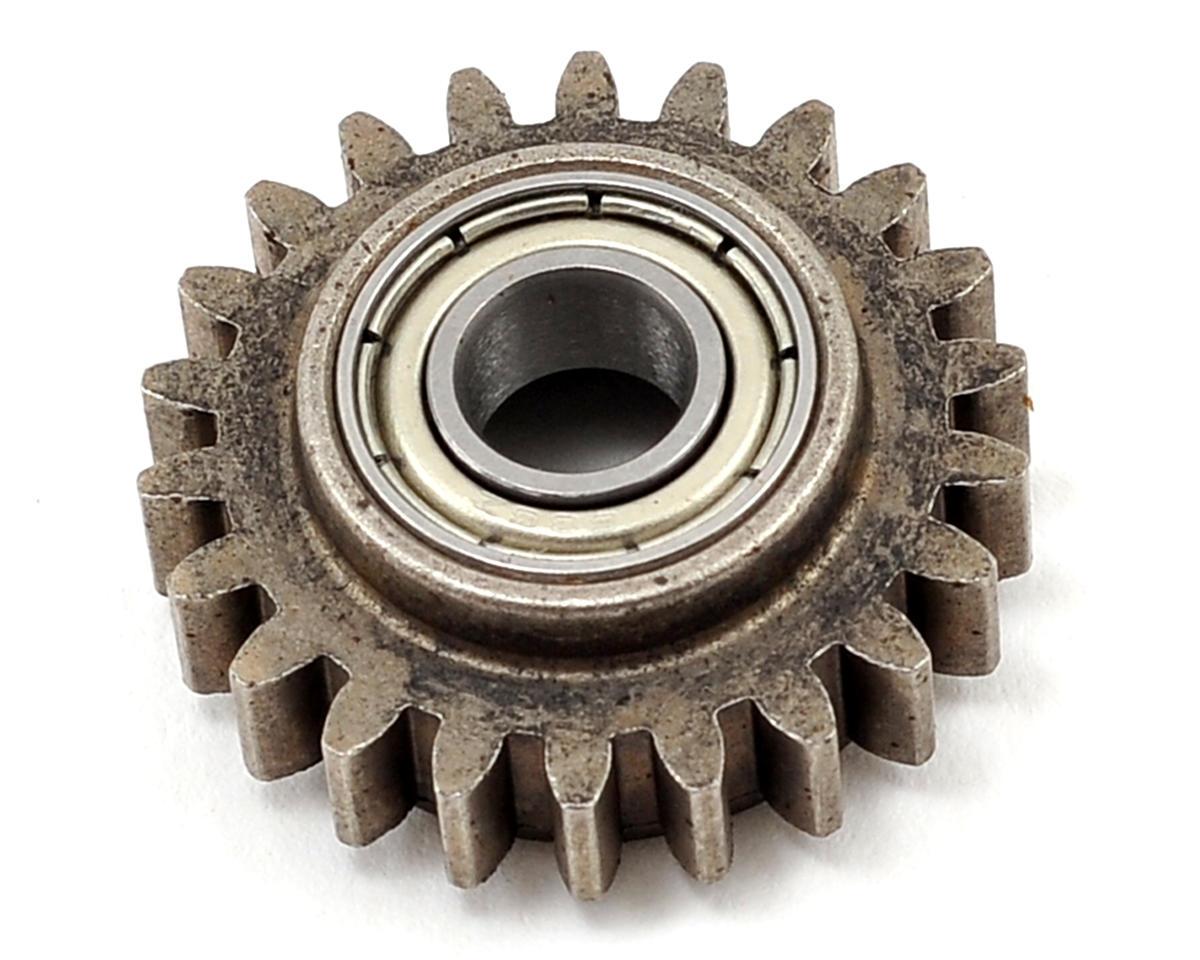 CEN 22T Reverse Gear