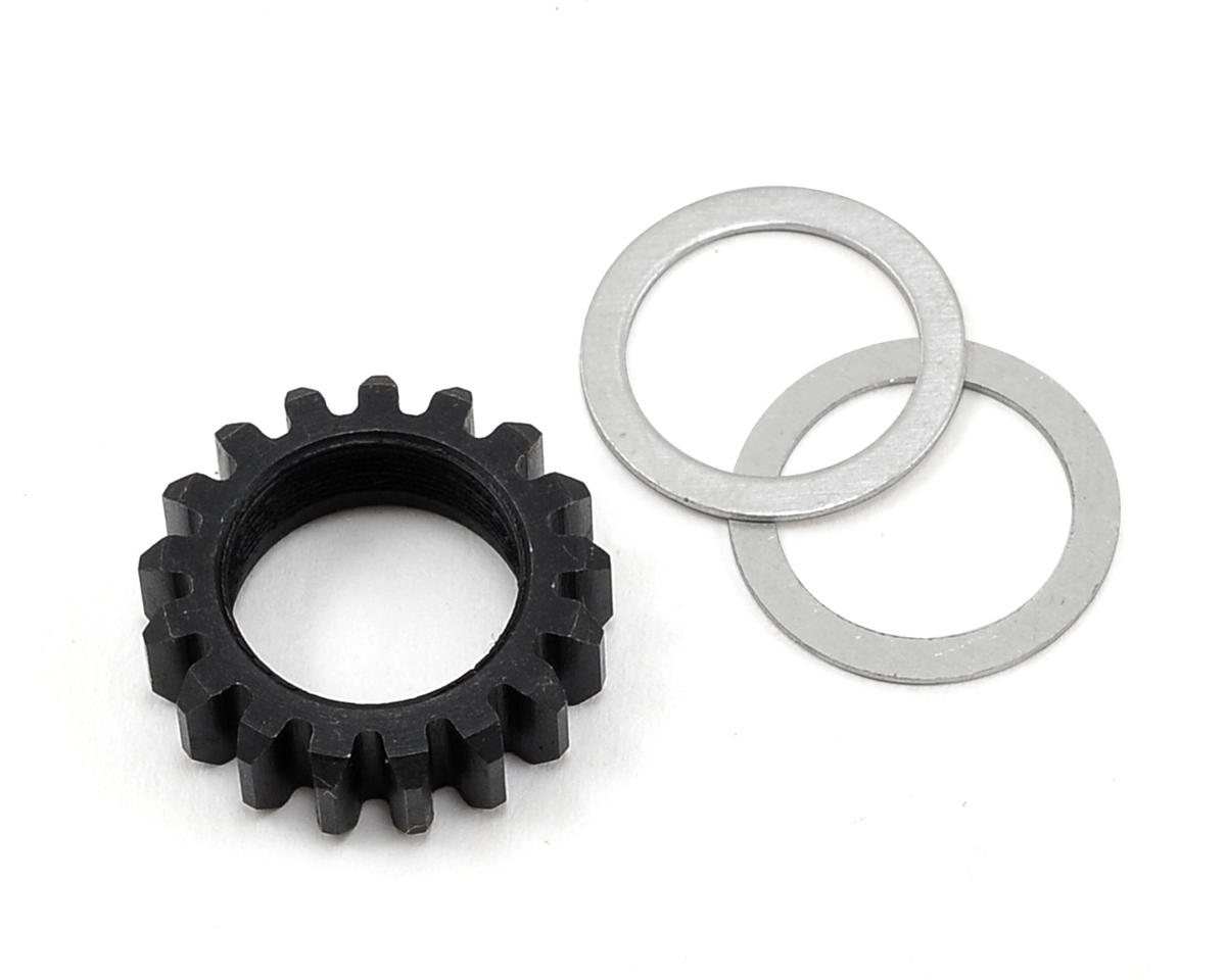 CEN Pinion Gear (17T)