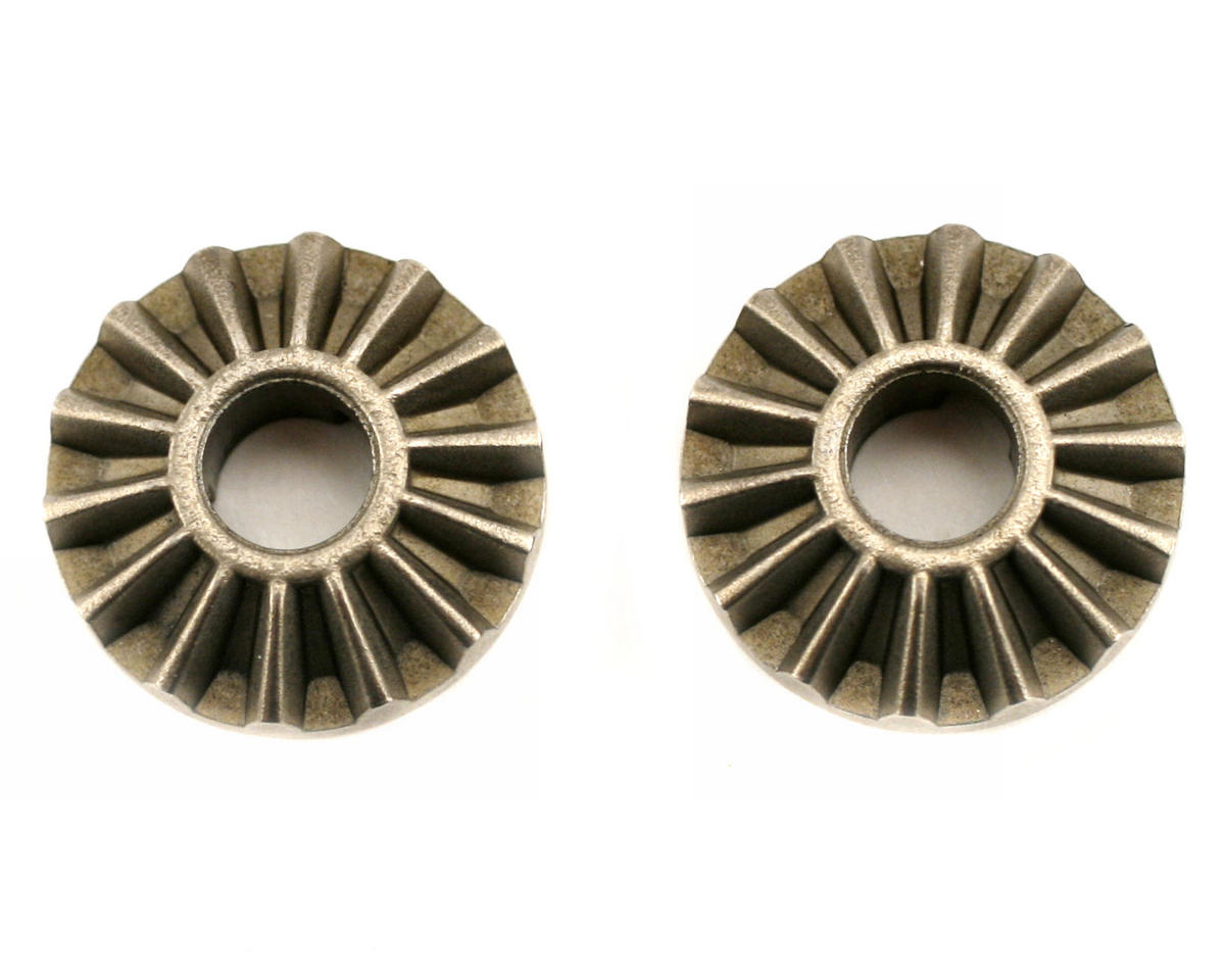 Differential Gear Set (2) by CEN