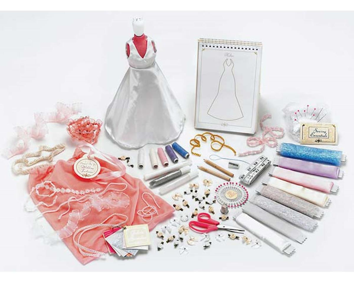 Creativity For Kids 1257000 Special Occasion Fashion Set