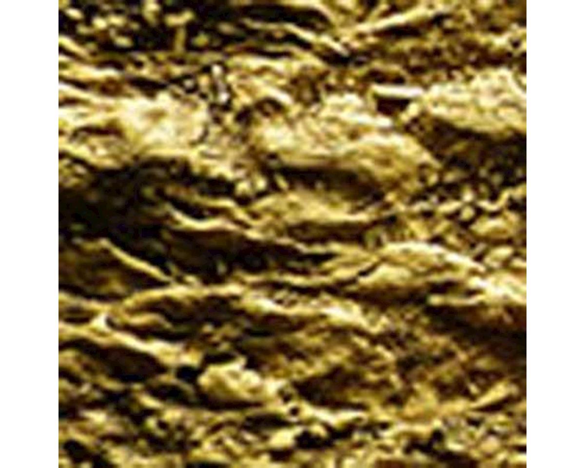 Chooch HO Flexible Blasted Rock Sandstone