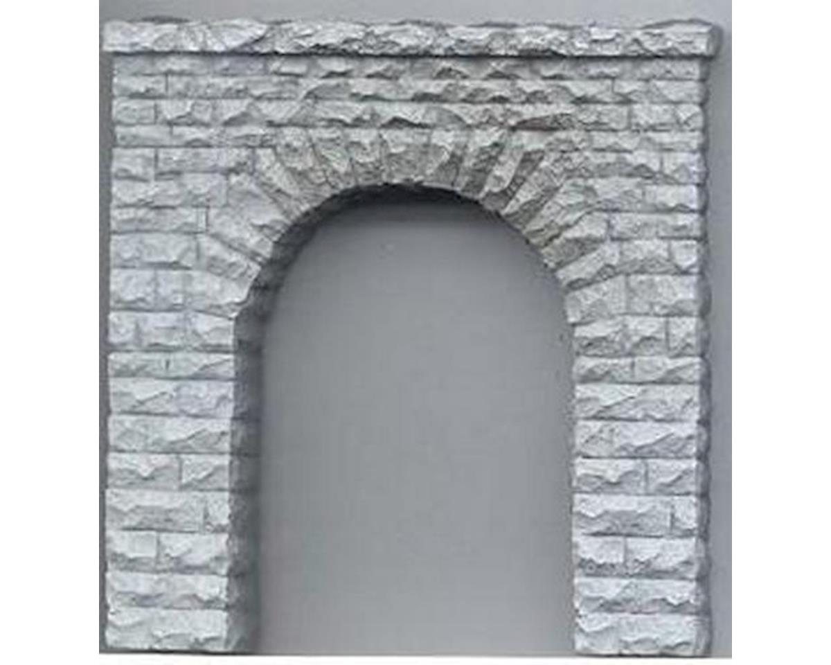 Chooch N Single Cut Stone Tunnel Portal (2)