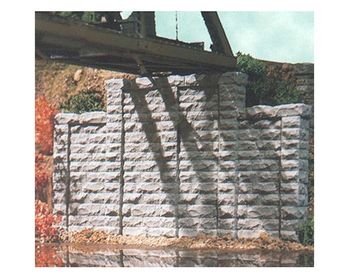 Chooch N Cut Stone Stepped Wall (2)