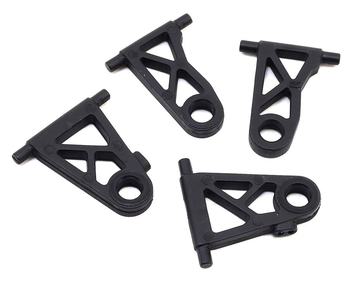 Carisma GT24B Front Suspension Arm Set