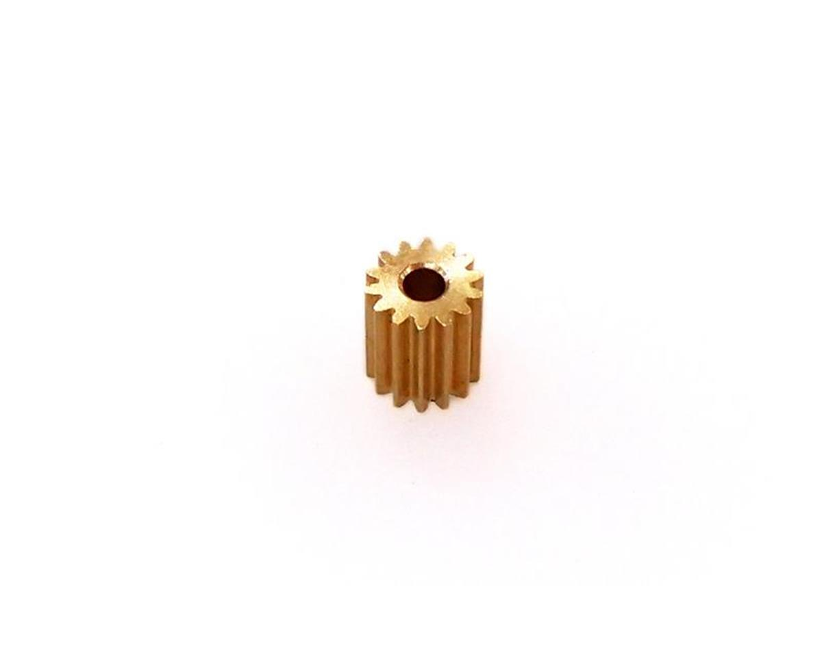 Carisma GT24B Metal Pinion Gear 14T