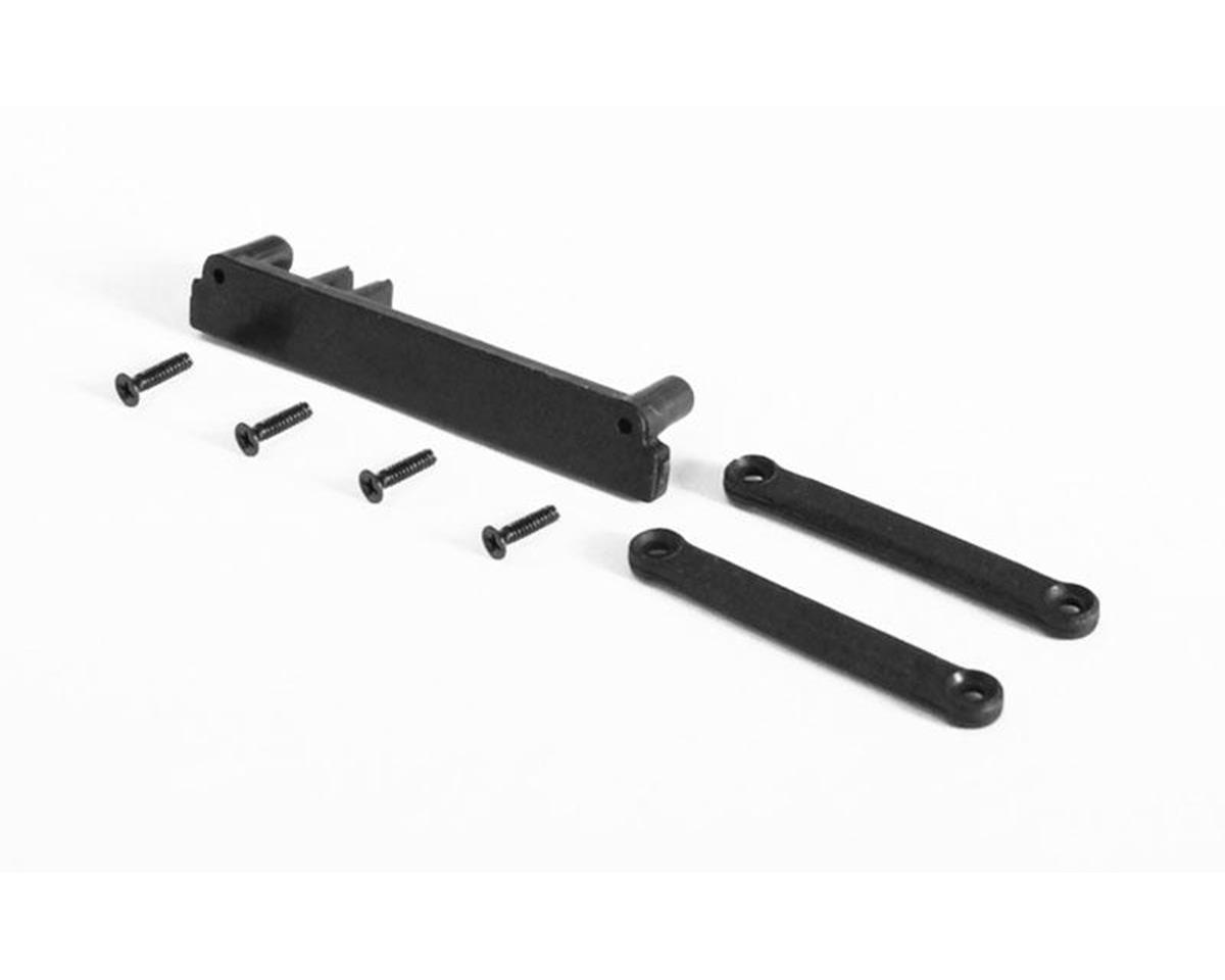 GT24TR/MT Steering Linkage Set