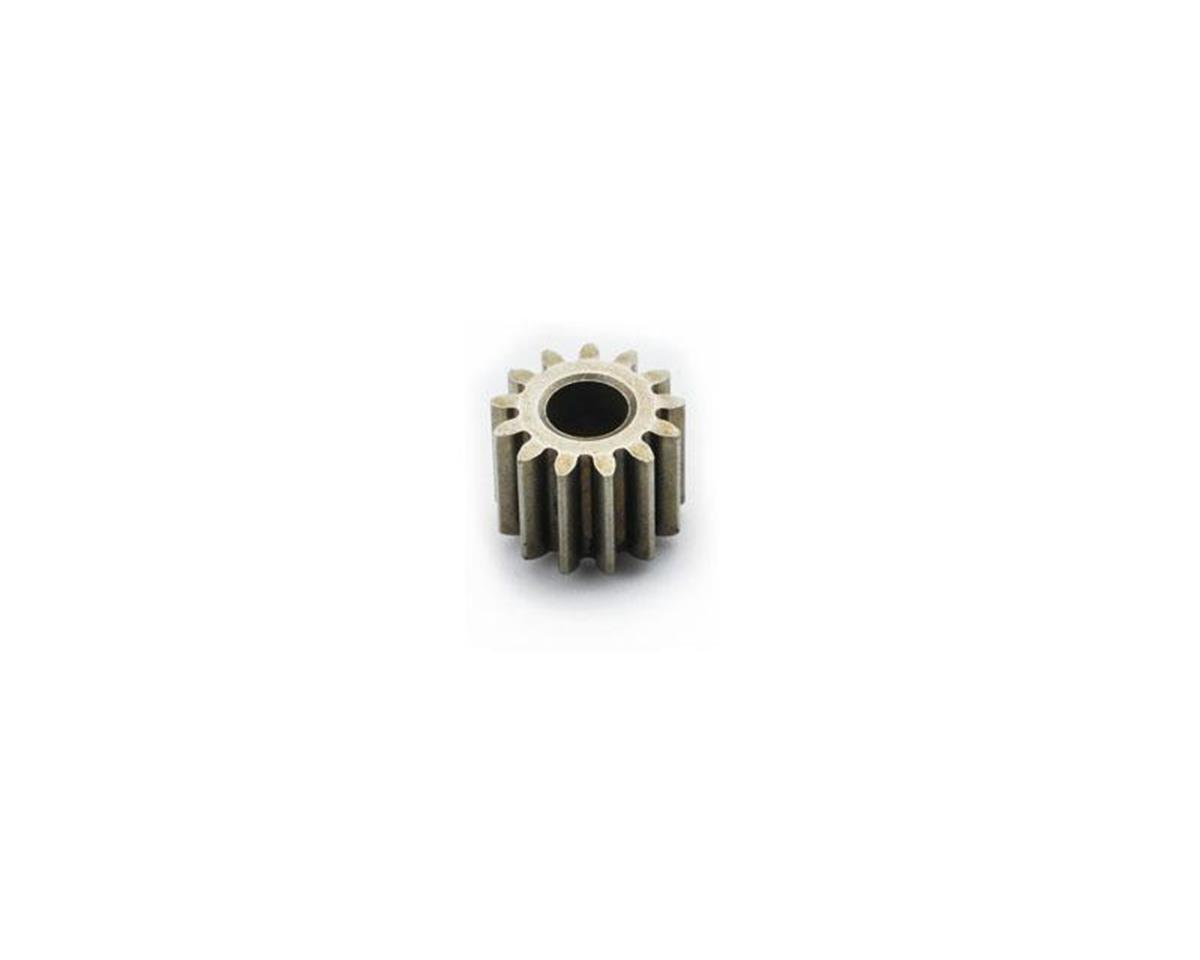 Carisma SCA-1E 13T Center Transmission Gear