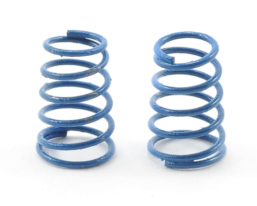 Calandra Racing Concepts Soft Side Spring (Blue)