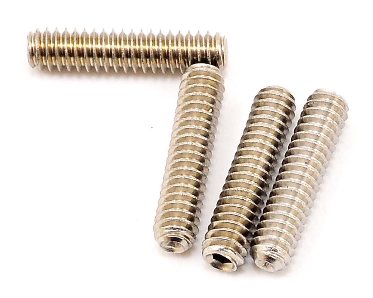 CRC 2-56 Damper Tube Stud Set (4)