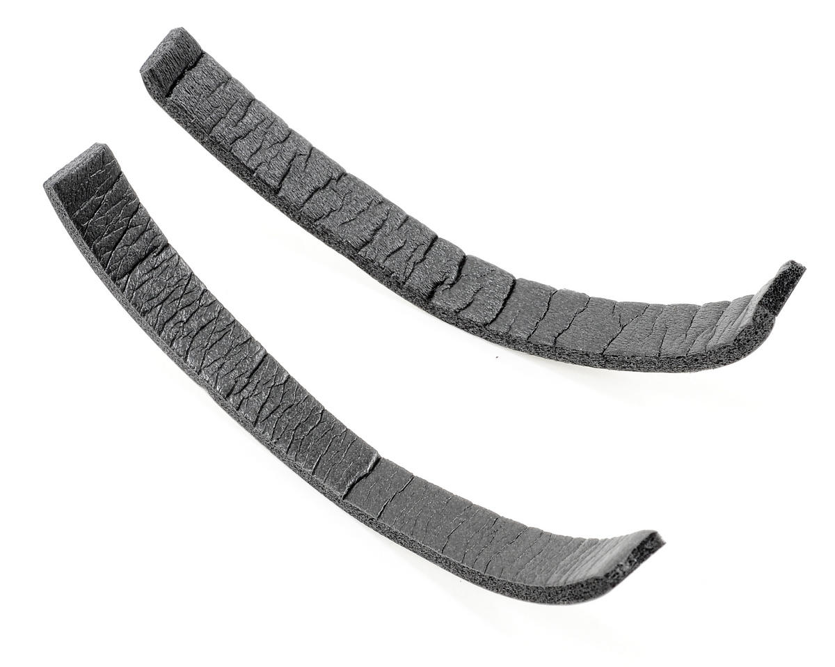 Calandra Racing Concepts Adhesive Foam Strip (2)
