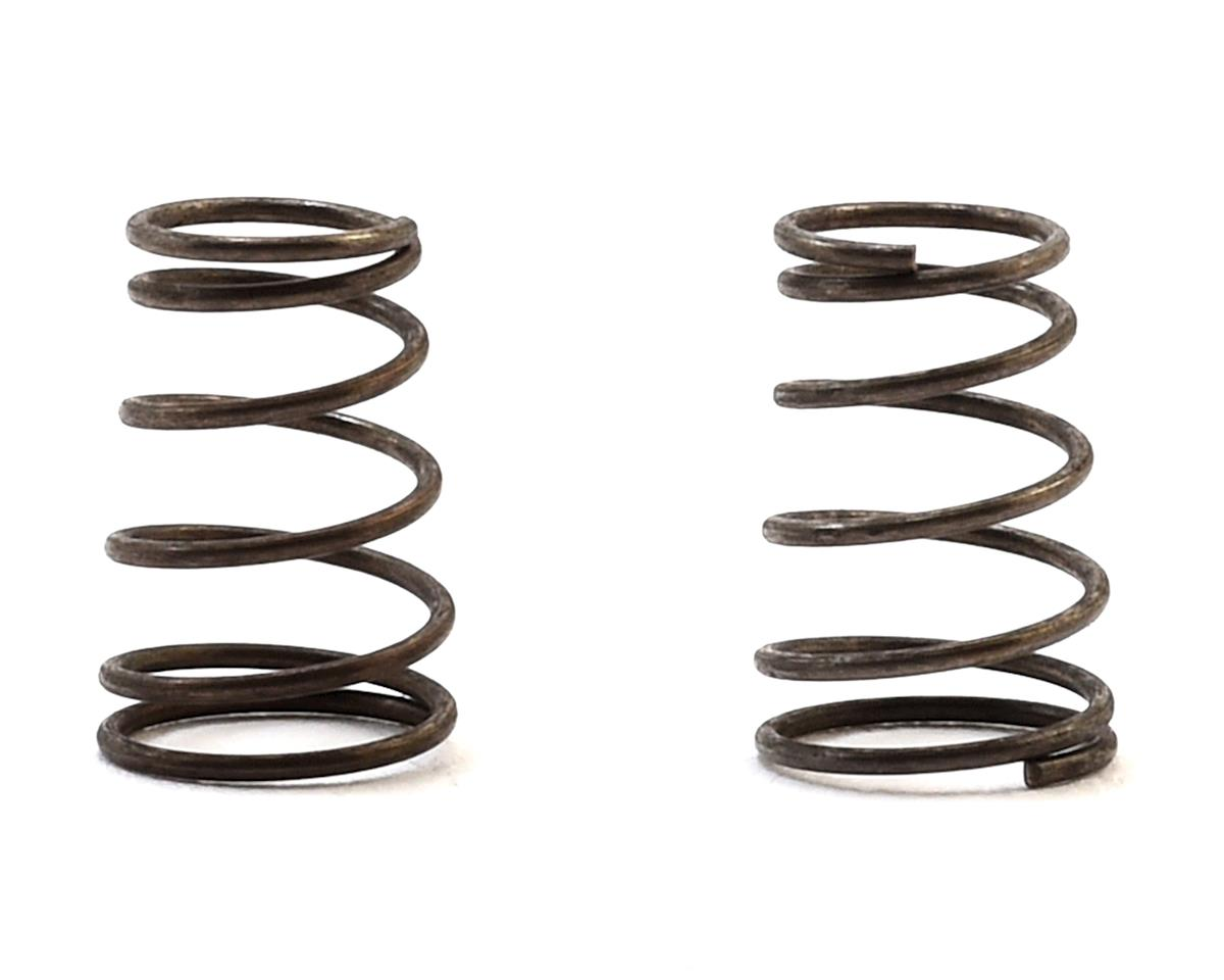 Pro-Tapered Side Spring (.50mm) by CRC