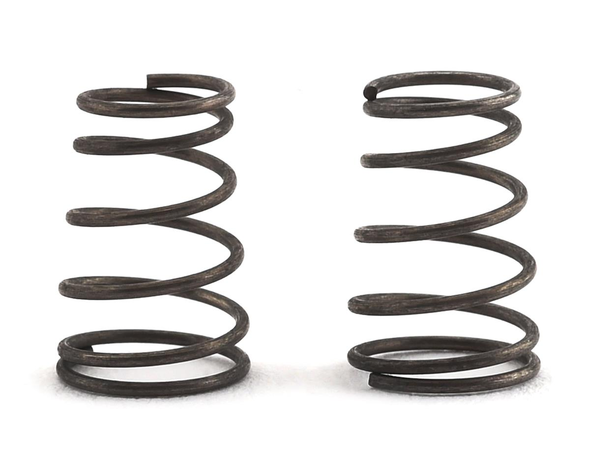 CRC Pro-Tapered Side Spring (.55mm)