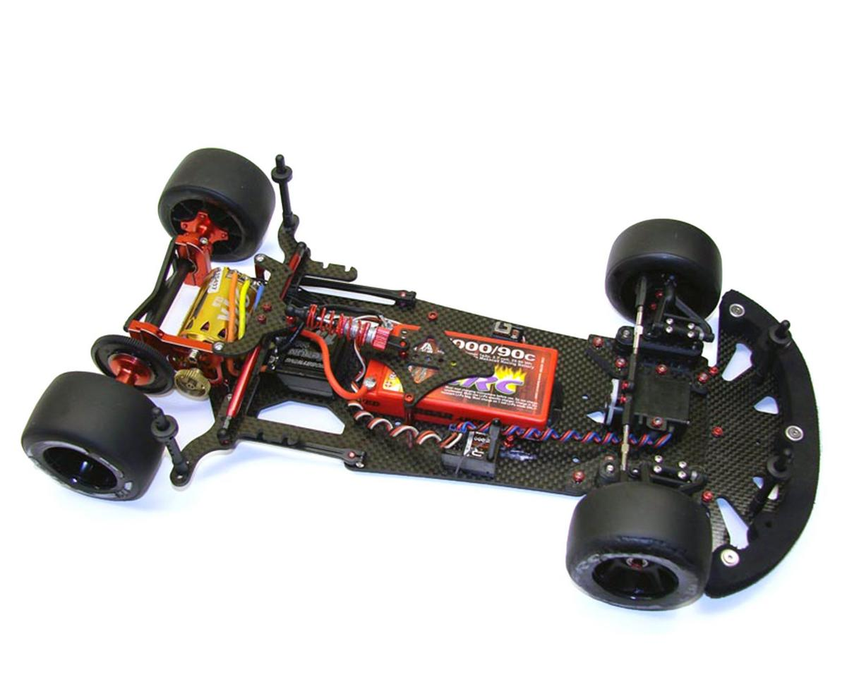 100+ 1 10 Scale Rc Dirt Oval Cars – yasminroohi