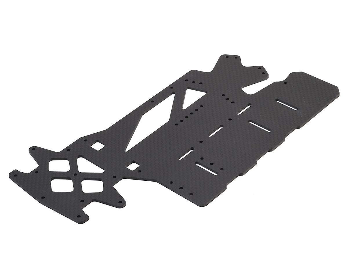 CRC Battle Axe 3.0 Carbon Fiber Chassis